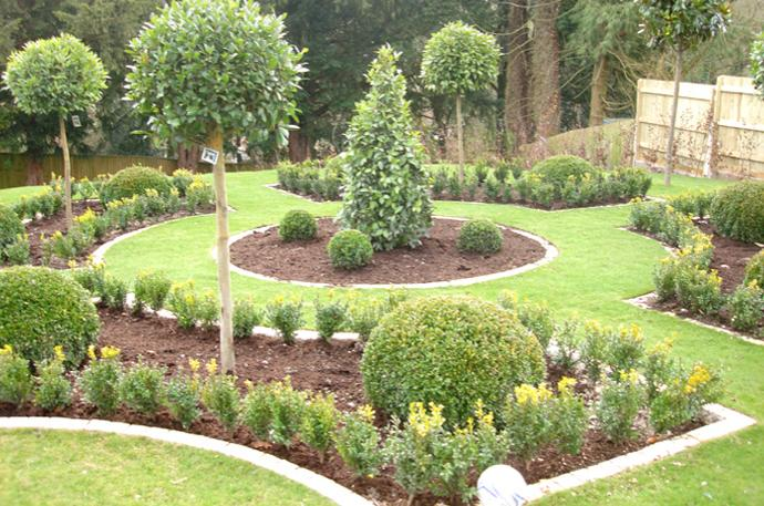 Image result for Landscape Gardeners